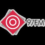 Radio 97 FM 97.7 FM Brazil, Foz do Iguaçu