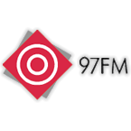 Radio 97 FM 97.7 FM Brazil, Foz do Iguaçu