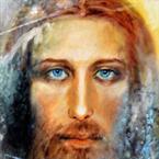 True Life in God Radio United States of America