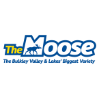 The Moose Smithers & The Bulkley Valley 106.5 FM Canada, Houston, British Columbia