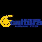 Rádio Cultura FM (Araraquara) 97.3 FM Brazil, Araraquara