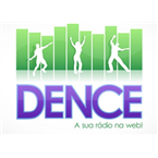 Rádio Dence Brazil, Curitiba