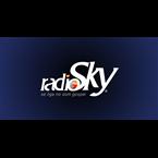 Rádiosky Gospel Brazil