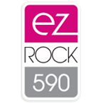 EZ Rock 590 AM Canada, Terrace