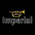 Rádio Imperial FM 104.5 FM Brazil, Nova Petropolis