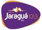Rádio Jaraguá 1010 AM Brazil, Jaraguá do Sul