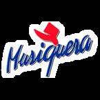 Musiquera 93.1 FM Honduras, Tegucigalpa