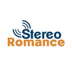 Stereo Romance 105.3 FM Nicaragua, Managua