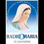 Radio Maria (San Salvador) 800 AM El Salvador, San Salvador