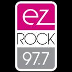 EZ Rock 97.7 FM Canada, Terrace