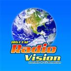 Estereo Vision 106.1 FM El Salvador, San Salvador