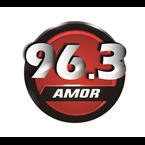 Amor Stereo 96.3 FM Colombia, Bogotá