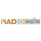 Radio 10 Magic FM 88.1 FM Suriname, Paramaribo