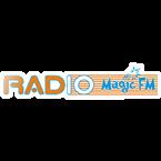 Radio 10 Magic FM 88.1 FM Suriname, Paramaribo