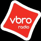 VBRO 104.5 FM Belgium, Ostend