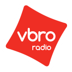 VBRO 107.5 FM Belgium, Poperinge