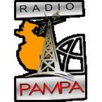 Radio Pampa 1420 AM Costa Rica, Nicoya