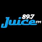 89.7 Juice FM 89.7 FM Canada, Duncan