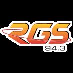 RGS Radio 94.3 FM Paraguay, Asunción
