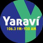 Radio Yaravi 106.3 FM Peru, Arequipa