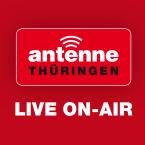 Antenne Thüringen 98.3 FM Germany, Chemnitz