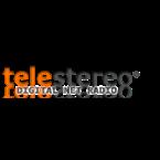 TELESTEREO® 88.3 FM Peru, Lima