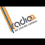 Radio Q 90.9 FM Germany, Dortmund