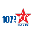 107.3 Virgin Radio Canada