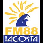 La Costa 88.3 FM Uruguay, Montevideo