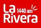 Radio Rivera 1440 AM Uruguay, Rivera