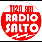 Radio Salto 1120 AM Uruguay, Salto