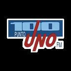 Emisora Santa Isabel 100.1 FM Uruguay, Paso de los Toros