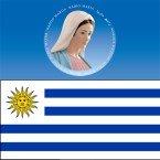 Radio Maria Uruguay 104.5 FM Uruguay, Florida
