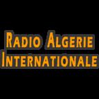 Radio Algerie Internationale 104.2 FM Algeria, Bordj El Bahri