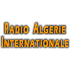 Radio Algerie Internationale 95.6 FM Algeria, Bouzareah