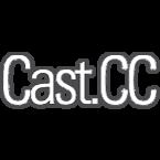 CAST.CC South Korea
