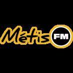 Metis FM 90.6 FM French Guiana, Cayenne