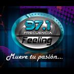 Frecuencia Feeling 97.1 FM Venezuela, Maracaibo