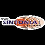 Radio Sintonía 1420 AM Venezuela, Caracas