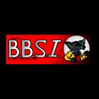 Radio BBSI 99.6 FM Italy, Alessandria