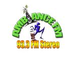 Radio Ambiance FM 93.1 FM Haiti, Port-au-Prince