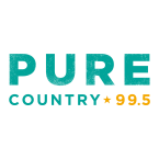 Pure Country 99.5 99.5 FM Canada, Truro