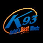 K93 93.5 FM Canada, Grand Falls