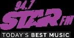 Star 94.7 FM 94.7 FM Canada, Brandon