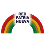 Radio Patria Nueva (La Paz) 94.3 FM Bolivia, Sucre