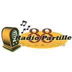 Radio 88 Partille 88.0 FM Sweden, Gothenburg