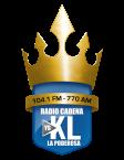 Radio Cadena YSKL 770 AM El Salvador, San Salvador