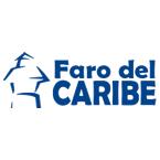 Radio Faro Del Caribe FM 97.1 FM Costa Rica, San José