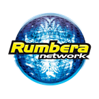 Rumbera Network 94.3 FM Venezuela, Ciudad Guayana