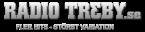 Radio Treby Vara 87.8 FM Sweden, Vara